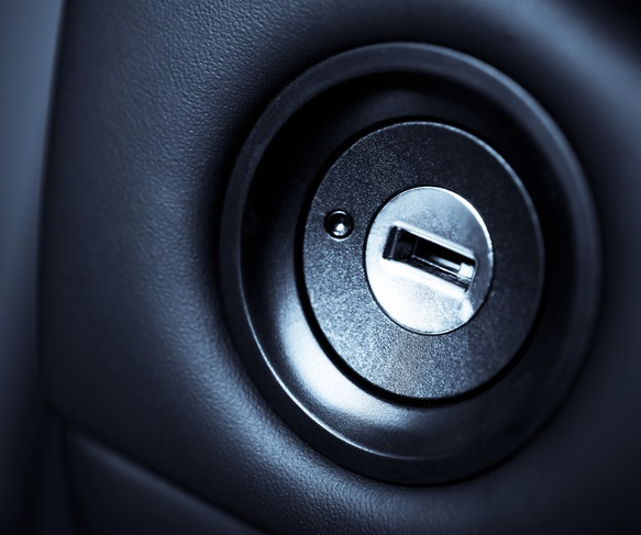 5 Common Car Ignition Switch Issues Chicago Car Keys