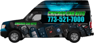 Mobile Chicago Locksmith
