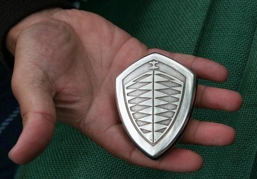 check out the 7 coolest car keys 773 521 7000