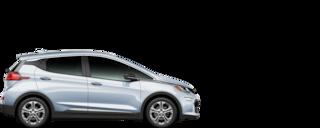 2017 chevrolet bolt ev - Chevrolet Car Keys