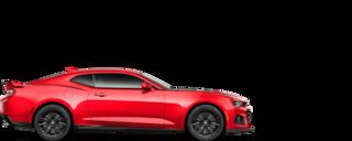 2017 chevrolet camaro hp coupe - Chevrolet Car Keys