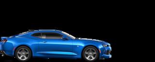 2017 chevrolet camaro - Chevrolet Car Keys