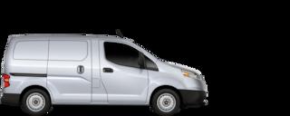 2017 chevrolet city express - Chevrolet Car Keys