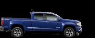 2017 chevrolet colorado - Chevrolet Car Keys