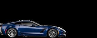 2017 chevrolet corvette gs gtr - Chevrolet Car Keys
