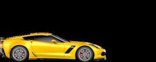 2017 chevrolet corvette z06 - Chevrolet Car Keys