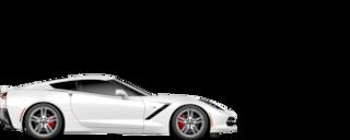 2017 chevrolet corvette - Chevrolet Car Keys