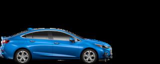 2017 chevrolet cruze - Chevrolet Car Keys