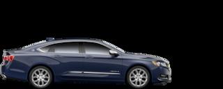2017 chevrolet impala - Chevrolet Car Keys