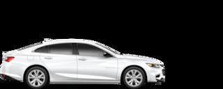 2017 chevrolet malibu - Chevrolet Car Keys