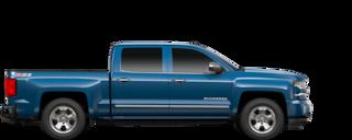 2017 chevrolet silverado 1500 - Chevrolet Car Keys