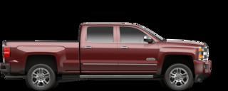 2017 chevrolet silverado 2500 - Chevrolet Car Keys