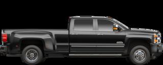 2017 chevrolet silverado 3500 - Chevrolet Car Keys