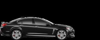 2017 chevrolet ss - Chevrolet Car Keys