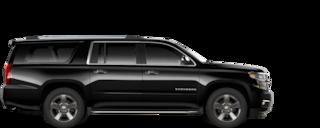 2017 chevrolet suburban - Chevrolet Car Keys