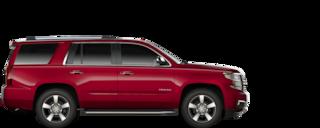 2017 chevrolet tahoe - Chevrolet Car Keys