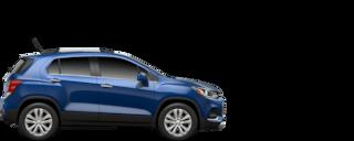 2017 chevrolet trax - Chevrolet Car Keys