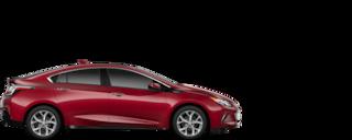 2017 chevrolet volt - Chevrolet Car Keys