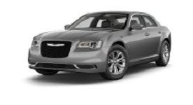 chrysler chrysler 300 - Chrysler Car Keys