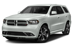 dodge durango keys