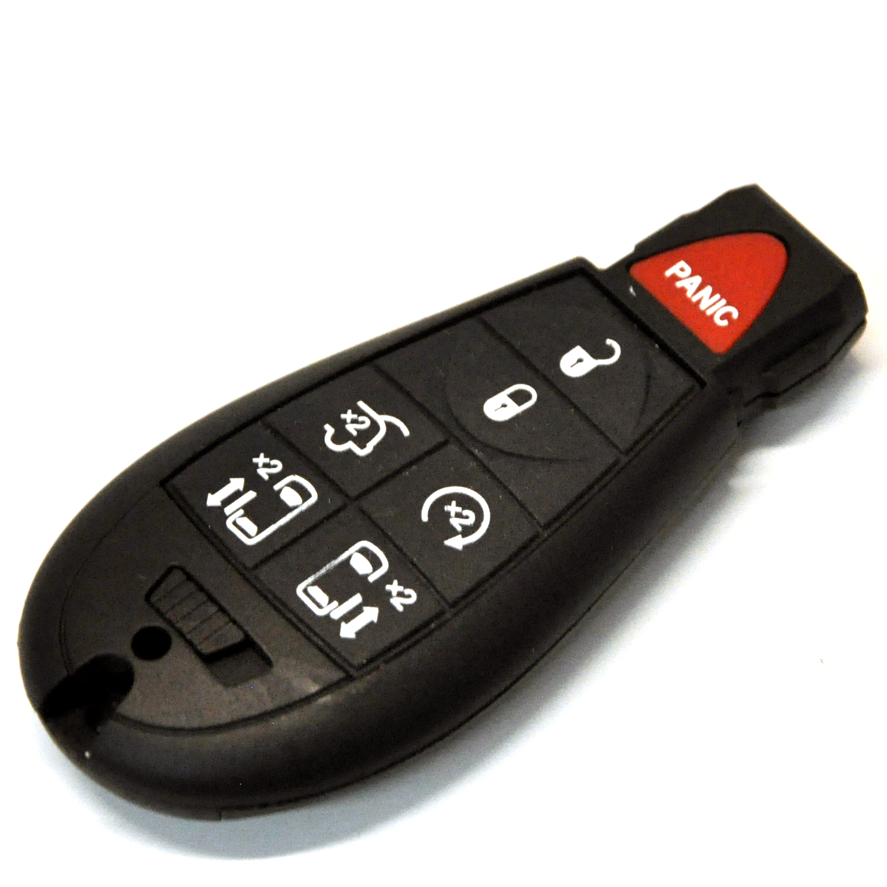 Dodge Car Key Issue Call Chicago Car Keys For Fast 24 Hr Service