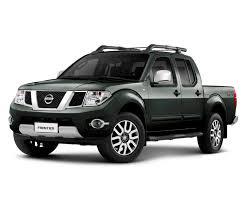 nissan Frontier - Nissan Car Keys