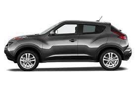 nissan Juke - Nissan Car Keys