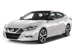 nissan Sentra - Nissan Car Keys