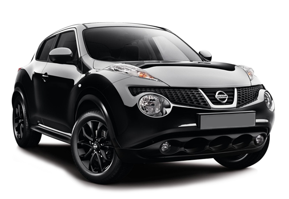 Locked out of Your Nissan | Call Chicago Car Keys for Fast 24 Service