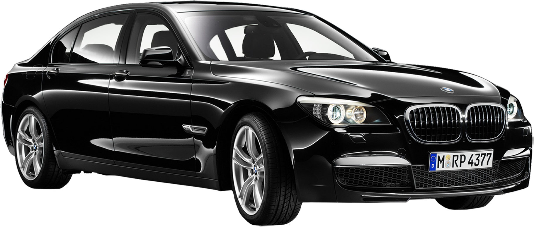 BMW Car Keys | 773-521-7000