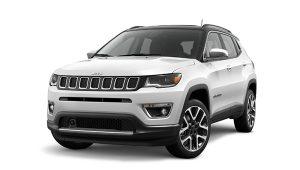 Jeep Car Keys   773-521-7000