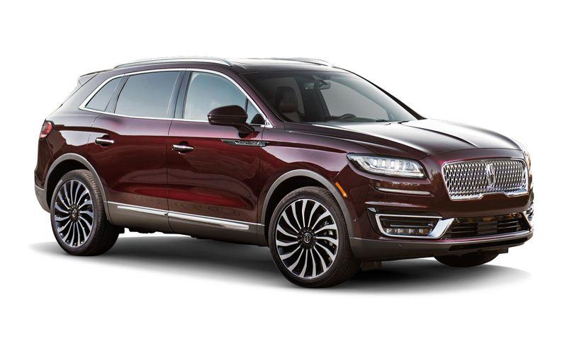 Lincoln Car Price >> Lincoln Car Keys Chicago Car Keys Car Key Replacement
