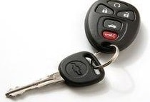 We provide car key duplication