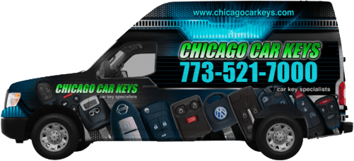 car lockout service cost